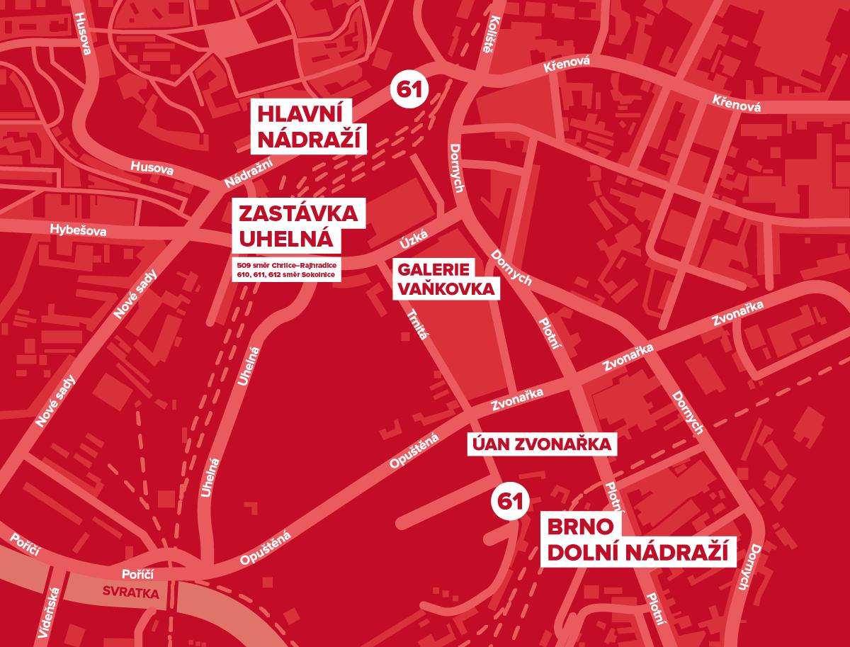 mapa_vyluka_01