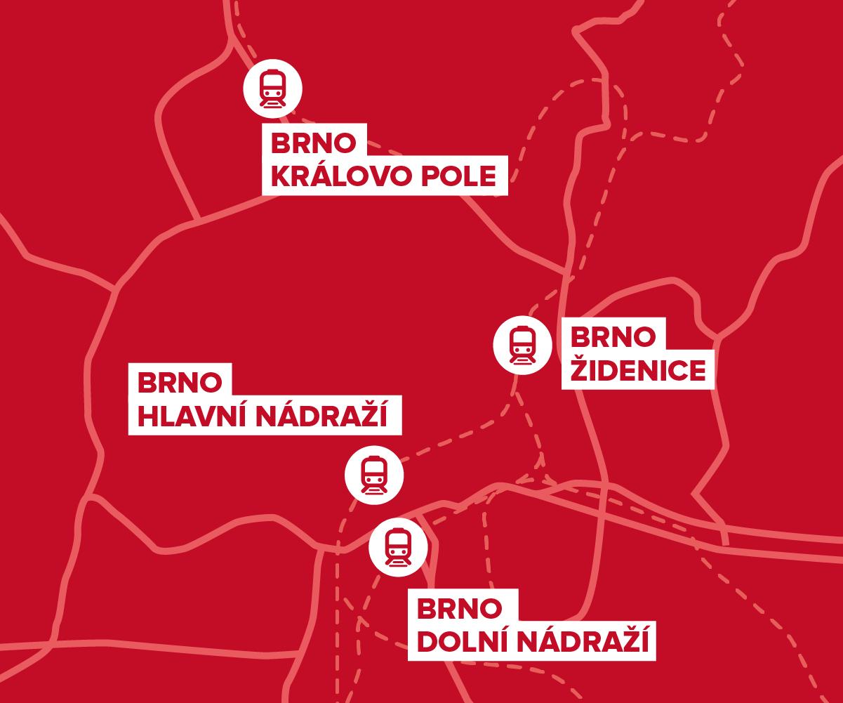mapa_vyluka_02
